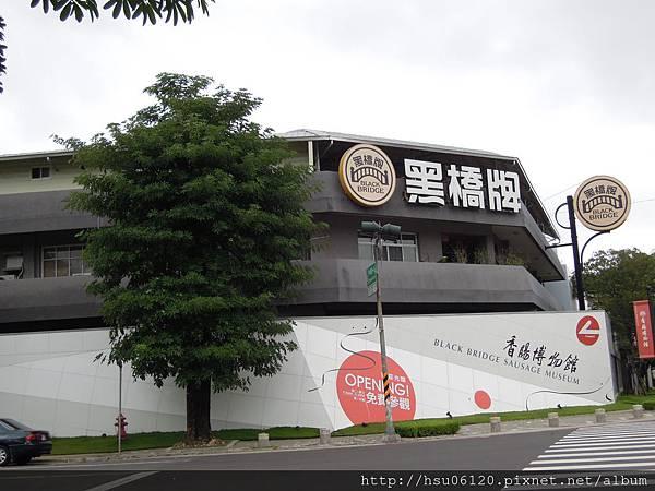 5香腸博物館 (86)