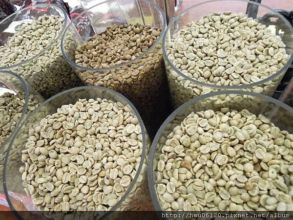 9品皇咖啡觀光工廠 (25)