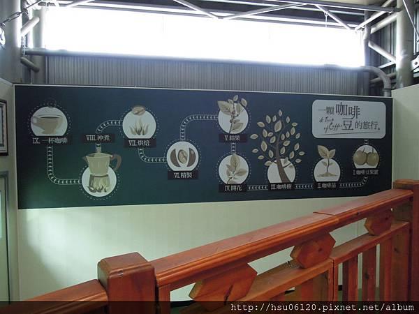 9品皇咖啡觀光工廠 (39)