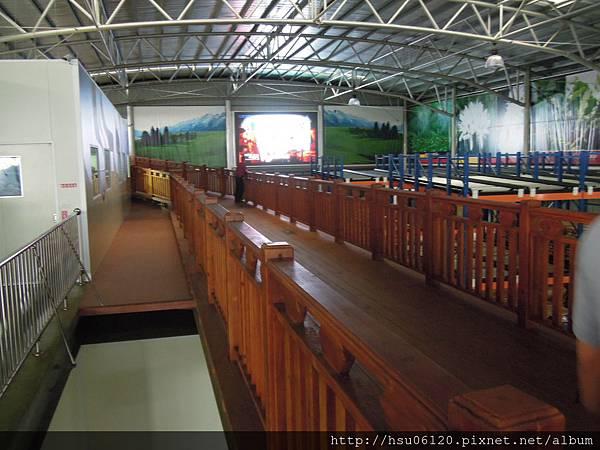 9品皇咖啡觀光工廠 (45)
