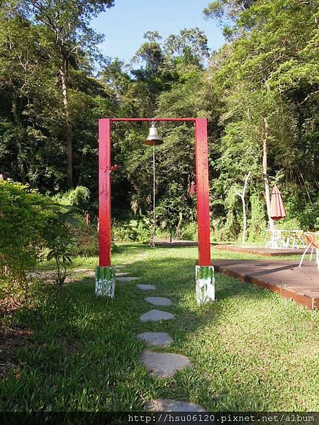 3北埔西瓜莊園 (41)