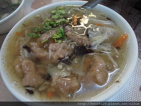 3榮記煎肉圓 (12)