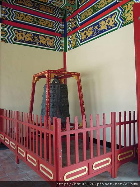 2旗山公園孔廟 (27)