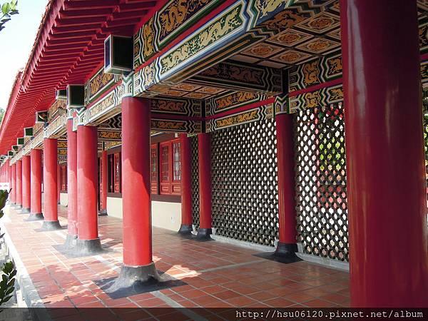 3旗山孔廟 (31)