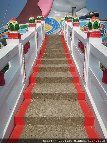 4濟公廟 (2)