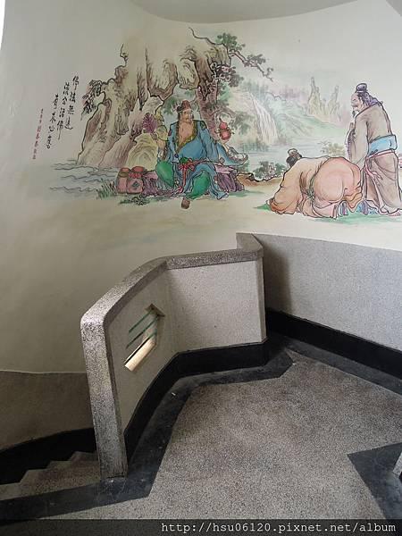 4濟公廟 (8)