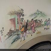 4濟公廟 (12)