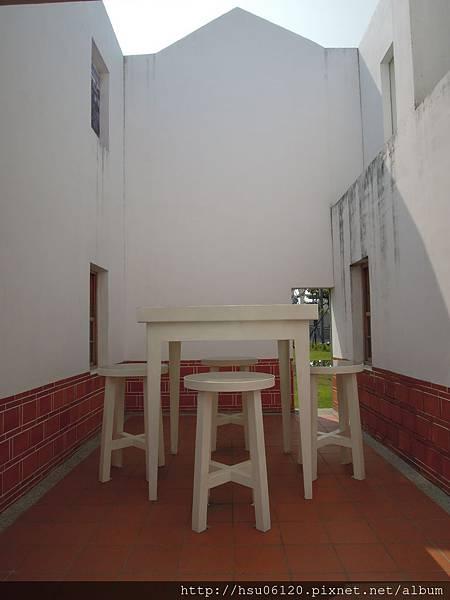 1紅毛港 (24)