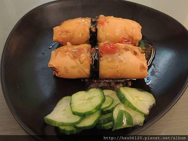 2江豪記臭豆腐 (8)