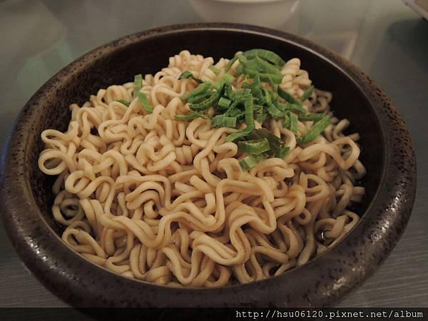 2江豪記臭豆腐 (11)