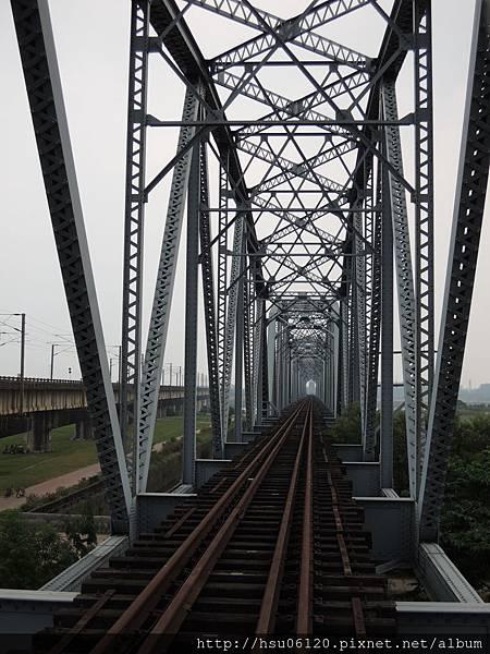 3舊鐵橋 (3)