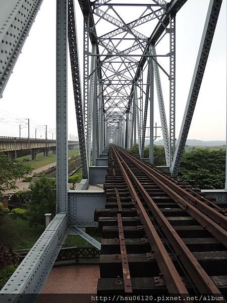 3舊鐵橋 (1)