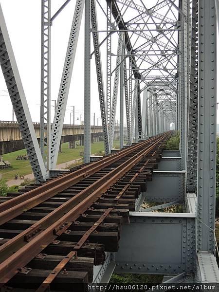 3舊鐵橋 (5)