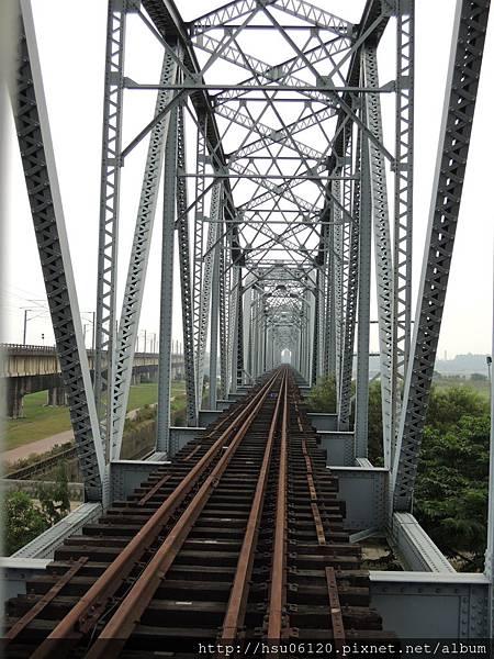 3舊鐵橋 (4)