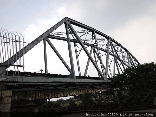 3舊鐵橋 (8)