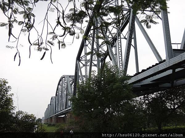 3舊鐵橋 (12)