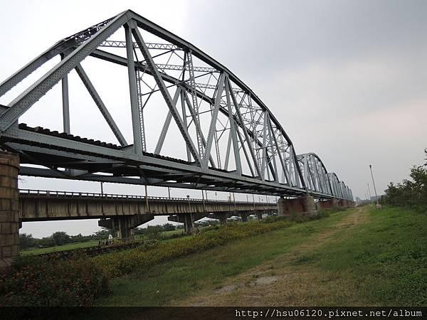 3舊鐵橋 (22)