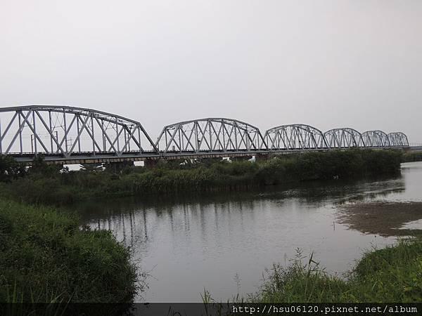 3舊鐵橋 (18)