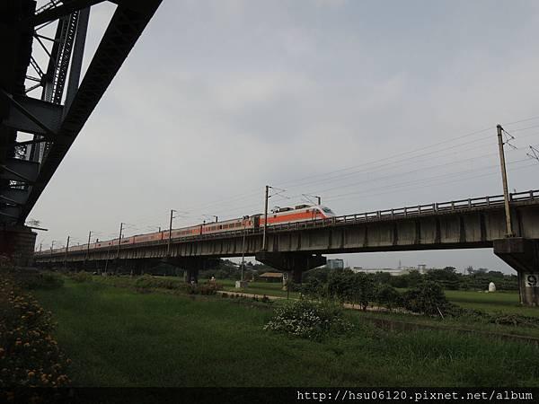 3舊鐵橋 (30)