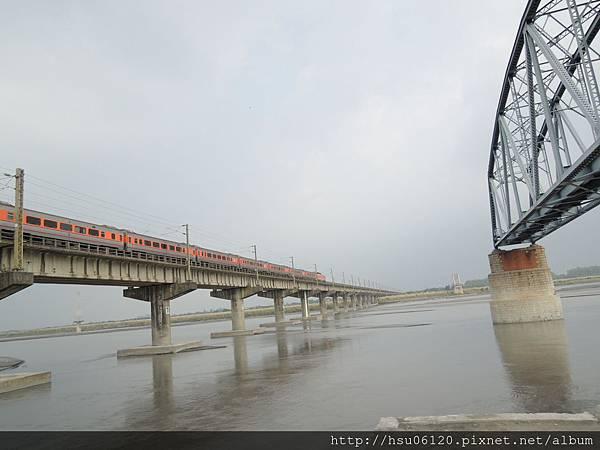 3舊鐵橋 (33)