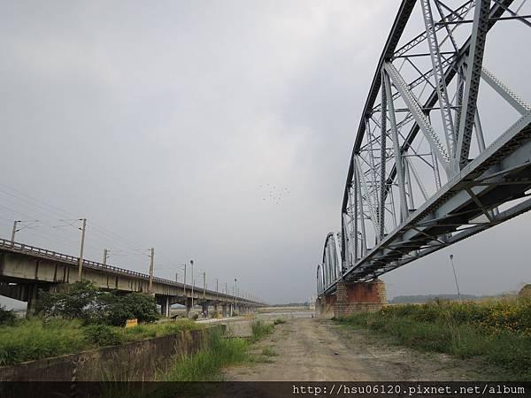 3舊鐵橋 (31)