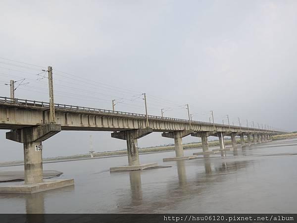 3舊鐵橋 (34)