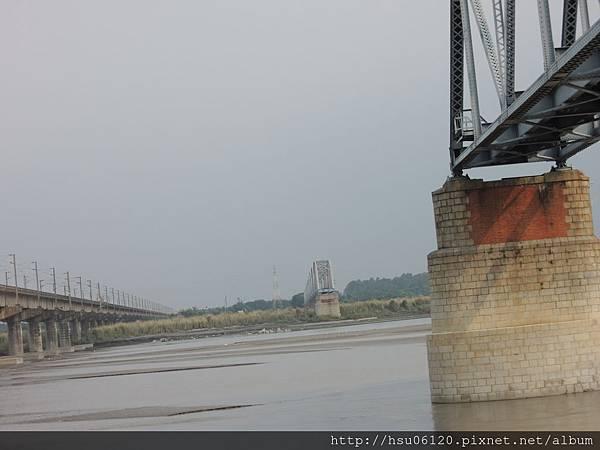 3舊鐵橋 (40)