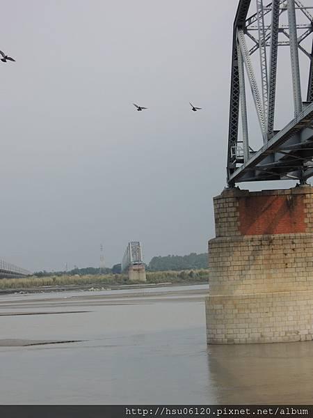 3舊鐵橋 (39)