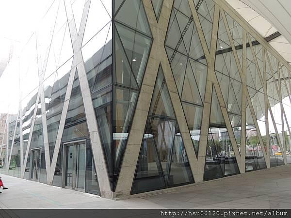 4大東藝術中心 (2)