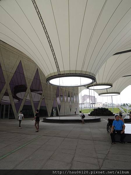 4大東藝術中心 (4)