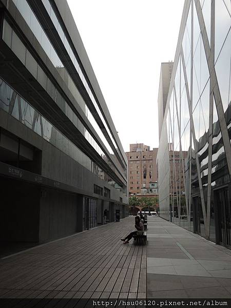 4大東藝術中心 (7)