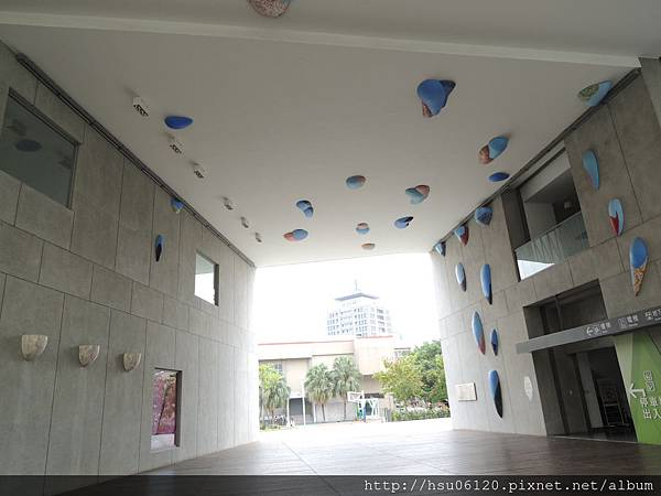 4大東藝術中心 (6)