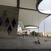 4大東藝術中心 (31)