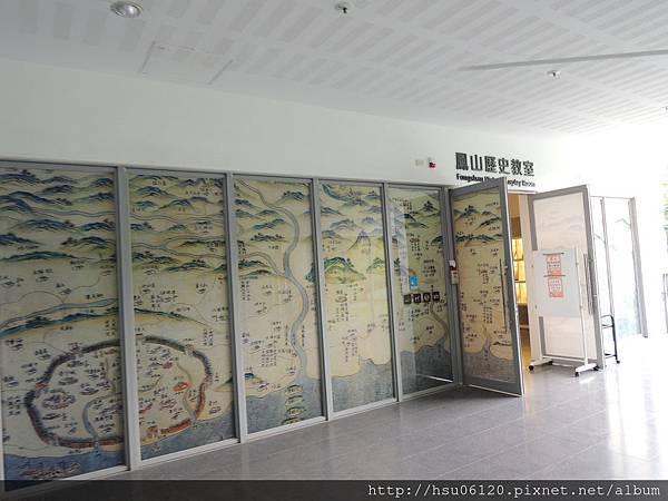 4大東藝術中心 (53)