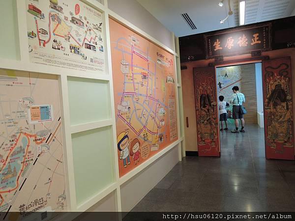 4大東藝術中心 (54)