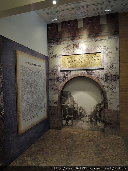 4大東藝術中心 (58)