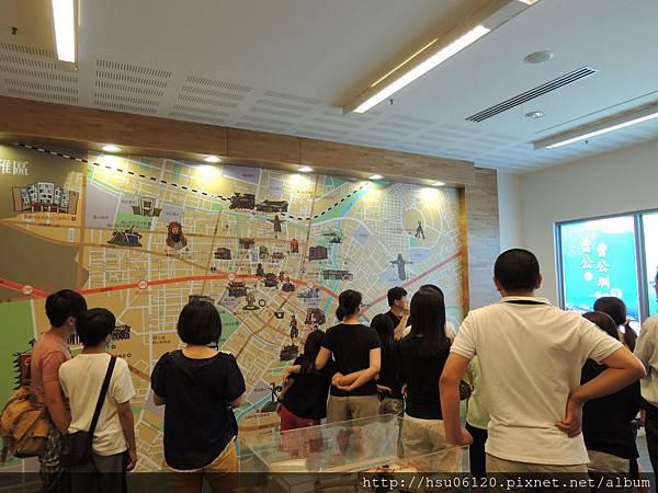 4大東藝術中心 (63)