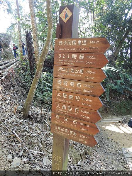 2竹山天梯 (22)
