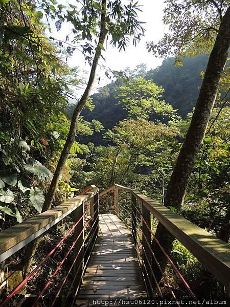 2竹山天梯 (33)