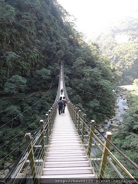 2竹山天梯 (41)