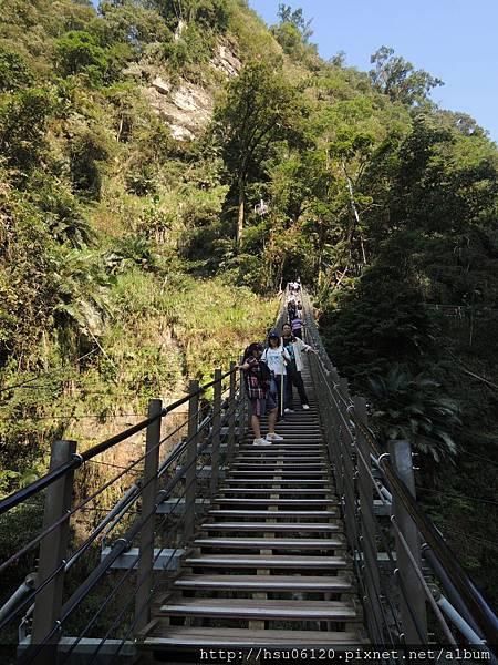 2竹山天梯 (45)