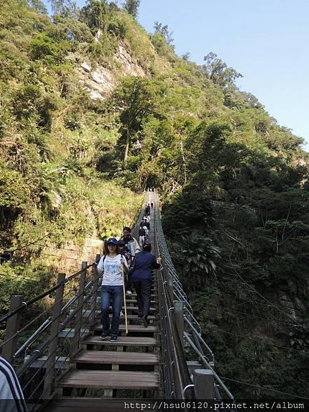 2竹山天梯 (46)