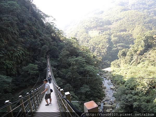 2竹山天梯 (42)