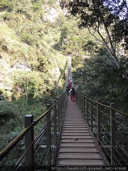 2竹山天梯 (52)