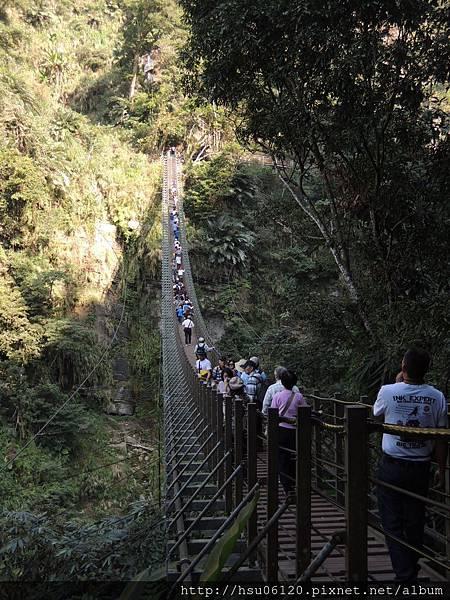 2竹山天梯 (50)