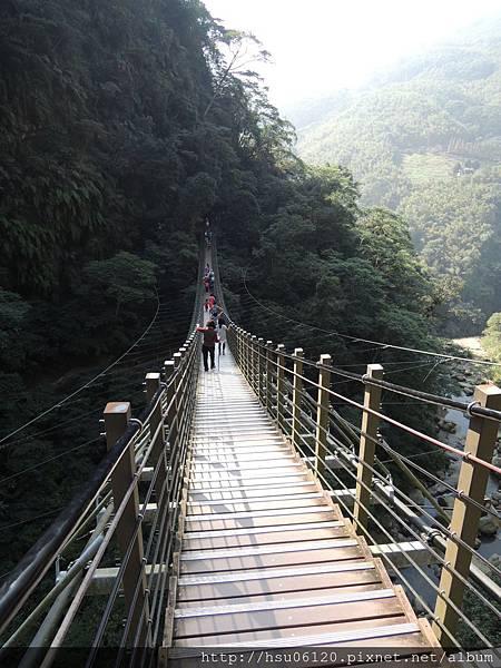 2竹山天梯 (56)