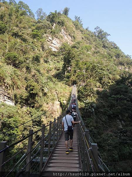 2竹山天梯 (54)