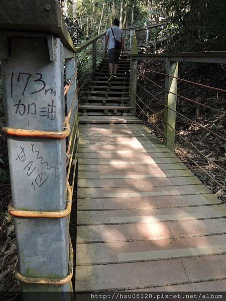 2竹山天梯 (85)