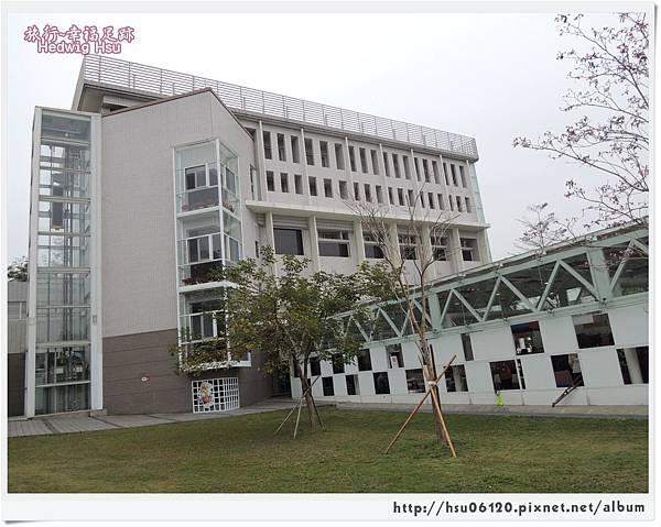 5草屯工藝資訊館 (22)-14