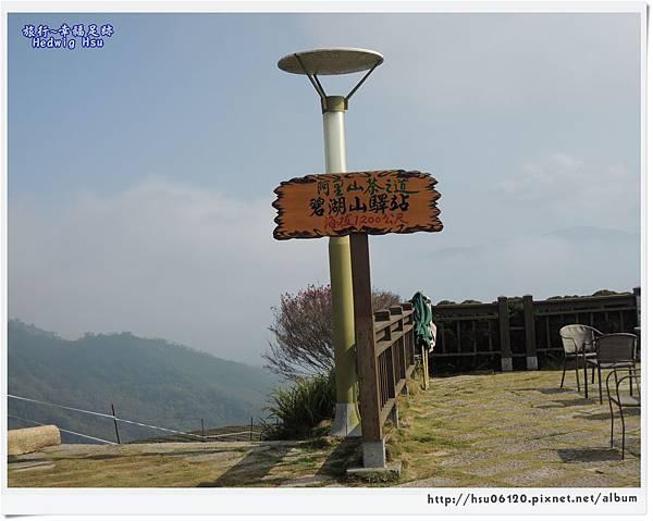 10碧湖山觀光茶園 (18)-13